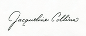 Collins signature web